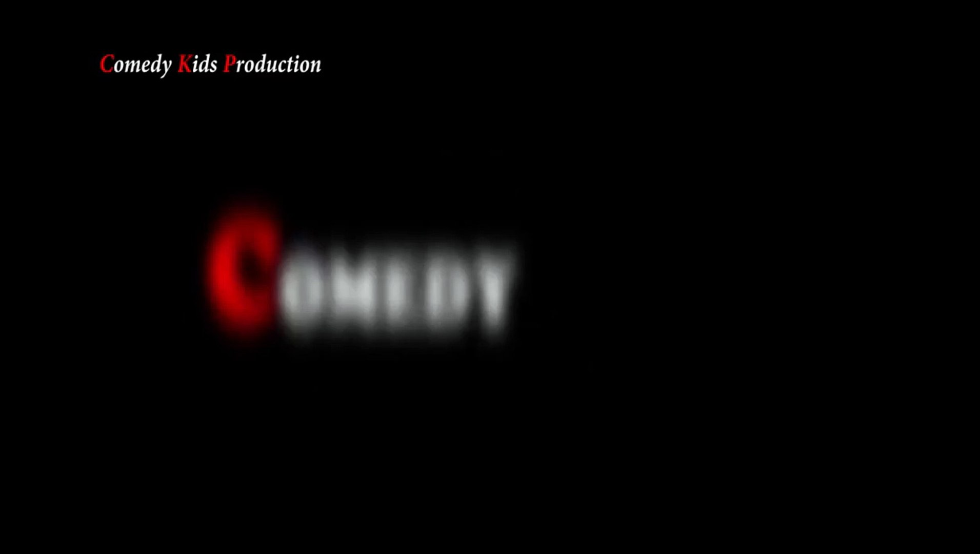 Comedy Kids - Простая Арифметика - Simple arithmetic