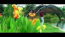 Aankhon Mein Base Ho Tum (Duet) - Sunil Shetty - Sonali Bendre - Takkar - Bollywood Songs - Abhijeet(1)