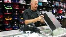 Nike Air Jordan 6 Low Chromes, at Street Gear - Hempstead NY