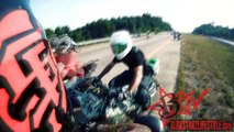 Motorcycle CRASH Compilation Video 2014 Stunt Bike CRASHES Motorbike ACCIDENT Stunts FAIL GONE BAD