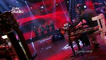 Bakhshi Brothers, Khalis coke studio season 8 episode 5