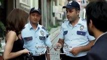 فيلم سنرى الايام جميلة فيلم تركي مترجم عربي Part 1