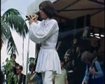 Rolling Stones Mercy Mercy, Stray cat blues and no expecations live in hyde park 1969