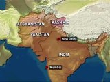 "Pt1 Some truth about Afghanistan, India, Pakistan,  & the West. ""ERIC MARGOLIS"""