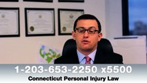 Connecticut Personal Injury | 1-203-653-2250x5500 | CT Personal Injury Lawyer | Lemberg Law