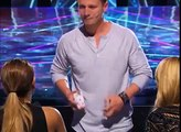 The winner of Americas Got Talent 2014   Mat Franco Magician