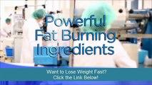 Fastest Way to Lose Weight Fast - Phen375 Diet Pills - Best Weight Loss Pills