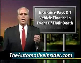 What Is Life Insurance and How Does It Work  Buy Life Insurance   Credit Life Insurance 1k$ year
