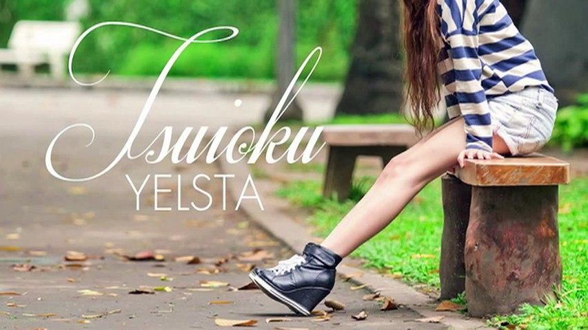 YELSTA - Tsuioku (NEW LOVE JPOP SONG 2015!)