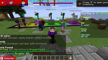 Minecraft Music videos - dailymotion
