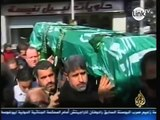 Mossad, CIA act together in Hamas assassination in Dubai - LinkTV 100305