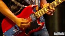 GARY CLARK JR  -  Numb (Live)