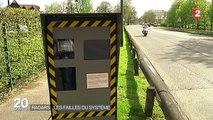 Sécurité routière : les radars sont-ils vraiment efficaces ?