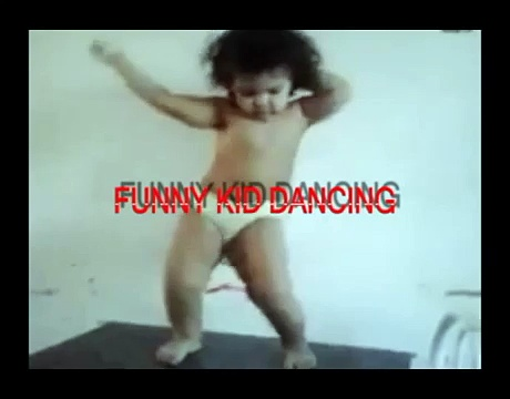 Lovely baby dancing   funny kid dance best ever show 2014 | Funny kids dancing | funny kids dancing