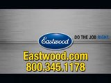TIG Welding -TIG 200 Welder - How to Assemble and Start Welding from Eastwood