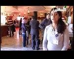تلفزيون فلسطين-محطات فلسطينية-اخراج معتصم العويوي ح2ج1