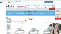 Princess Cut Diamond Rings 5 of 7  |  The best place for princess cut engagement rings
