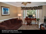 12 Cherie Ln, Franklin MA 02038 - Single Family Home - Real Estate - For Sale -
