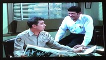 The Andy Griffith Show: Goober the Businessman!…lol!