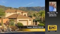 Homes for sale 37173 S Desert Sky Lane Tucson AZ 85739 Long Realty