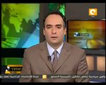 تحذير مشاهد دموية جرائم التكفيريين بحق شيعه العراق 55 قتيلا وعشرات الجرحى في انفجارات بغداد والحلة