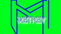Minecraft PE (0.11.x) - Mo' arrows mod for MCPE-  rys arrows mod - adds 4 types of arrows