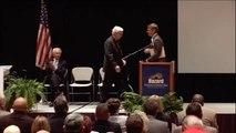 Congressman Hal Rogers on Broadband Expansion | Bill's Eye Blog | KET