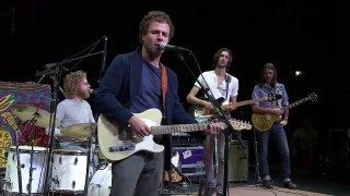 Dawes - All Your Favorite Bands - Live from Mountain Stage