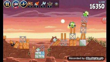 Angry Birds 2 videos - dailymotion