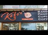 Kafis, Ahmedabad   Restaurants- Chinese /Restaurants- Chinese   askme.com