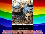 Voyages and Discoveries: Principal Navigations Voyages Traffiques & Discoveries ofthe English