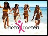 Detox Tea best weight loss pu erh tea health benefits how to cleanse your body weight