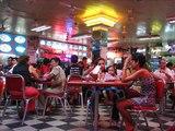 Iquitos 0001