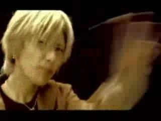 Flame - bye my love