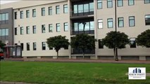 372 Square Metre Office To Let in Montague Gardens, Cape Town, South Africa for ZAR 98 per m2...