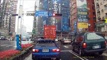 Car Insurance Quotes Cheap Car Insurance Quotes Companies  Reason Why we need Auto Insurance