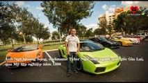 Car Insurance Quotes - Cheap Auto Insurance - Auto Insurance Companies P4