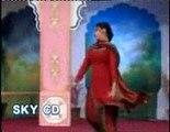 Best of Noor Jahan, Pyar naal Jaan Jaan kehna wain