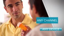 Vlocity Health Insurance for Small Group Quoting