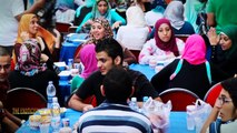 The Exoticism of Ramadan in Egypt   Keeksotisan Ramadan di Mesir