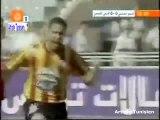 Finale Coupe de Tunisie 2008 ESS 1-2 EST - Tous les Buts + Le Podium 06-07-2008 [Al Jazeera Sport]