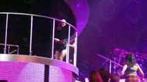 Piece of Me - Britney Spears - 09/09/2015 - Piece of me Las Vegas