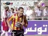 Finale Coupe de Tunisie 2008 ESS 1-2 EST - Tous les Buts + Le Podium 06-07-2008 [Tunis 7]