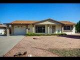 Real Estate for sale 11022 W  Sun City Blvd Sun City, AZ 85351