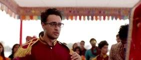 Ove Janiya _ Imran Khan _ Kangana Ranaut _ Katti Batti _ In Cinemas Sept.18
