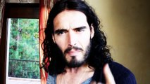 Russell Brand Is Coming To Eastern Michigan University