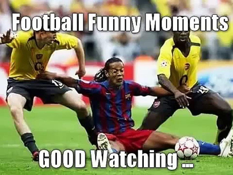 Funny Soccer Kids Fight !   Funny little kids   funny little kids