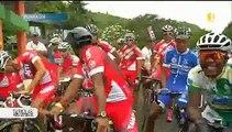 Sport-cyclisme-cut-01