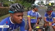 Sport-cyclisme-cut-03
