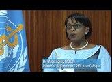 Journée Mondiale Sans Tabac 2015: Eliminer le commerce illicite des produits du tabac - 31 mai 2015